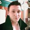 Dmitriy, 29 - Just Me Photography 1