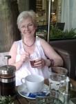 natasha, 65  , Athens