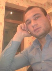 Timurjan, 29, Russia, Balashikha