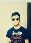 Khan Khan, 21  , Umarkhed