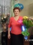 Lidiya, 58  , Degtyarsk