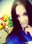 Katya, 24, Surgut