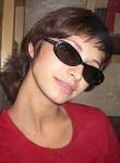 Dina, 45  , Lipetsk