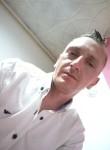 Cipry, 38, Luton