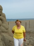 Tatiana, 58  , Irakleion