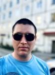 Aleksandr, 32  , Olenegorsk