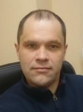 oleg, 46, Russia, Chelyabinsk