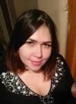 irina, 31  , Atyrau