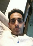 Amir, 31  , Mashhad