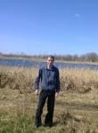 Ivan, 39  , Krasnyy Yar (Samara)