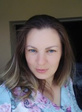 Maria, 34, Russia, Sochi