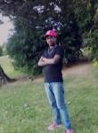 Dave, 22  , Roseau