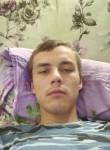 Aleksandr, 21, Kashira