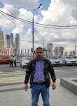 Jalil, 34  , Volgograd