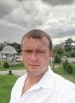 Nikolay , 27  , Oktyabrsky (Rjazan)