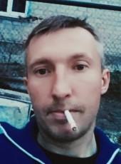 Yaroslav, 33, Ukraine, Kiev