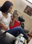 Anastasiya, 27  , Krasnodar