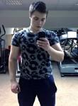 Dmitriy , 18  , Kiev