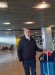 Hamid, 49  , Madrid