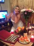 Tatyana, 45  , Pirogovskij