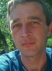 Valeriy, 46, Ukraine, Vinnytsya