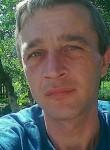 Valeriy, 45, Vinnytsya