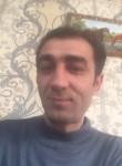 Victor, 36  , Kubinka
