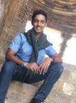 Soorya Senthil Kumar, 21  , Perungudi