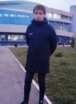 Evgeniy , 26  , Tolyatti