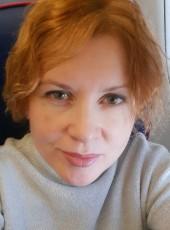 Лана, 39, Ukraine, Kiev
