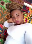 Daama, 29  , Tafo