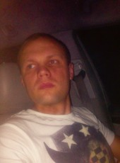 Pasha, 33, Рэспубліка Беларусь, Горад Гродна