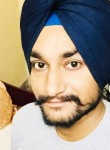 Real, 24  , Guru Har Sahai