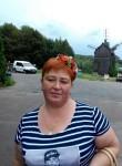Елена, 45  , Voznesensk