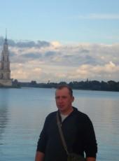 Dmitriy, 43, Russia, Malaya Vishera