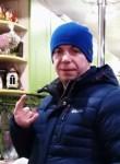 Roman, 34  , Verkhnyaya Salda