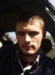 Maksim, 28  , Dnipropetrovsk