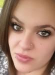 Juliana, 24  , Hessisch Oldendorf