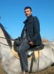 Andrey , 35  , Ust-Kut