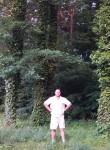 Евгений, 37 лет, Первомайськ