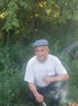 Rustem, 52  , Ufa