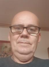 didier, 62, France, Paris