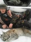 Konstantin, 32  , Novopokrovka