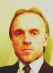 Боки, 54, Szekesfehervar