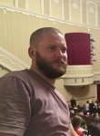 Ivan, 37, Izhevsk
