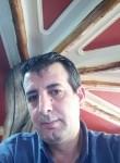 Karim, 47  , Algiers