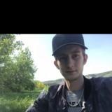 Thilo, 22  , Bretzfeld