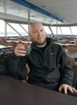 Denis, 39  , Zaanstad