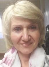 Svetlana, 56, Russia, Magadan