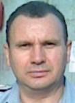Kurt Schwarzkopf, 49  , Eberswalde
